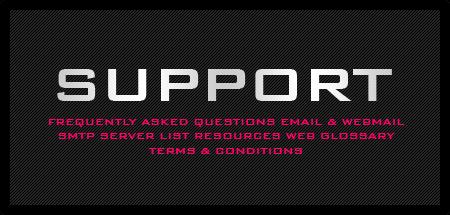 Pixelism Support